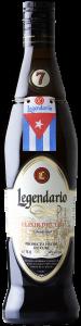Legendario Elixir de Cuba 7y
