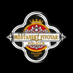 mestansky-pivovar