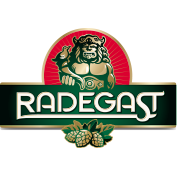 radegast-logo