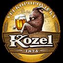 velkopopovicky-kozel-logo